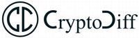 CryptoDiff